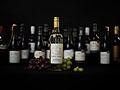 wines_taste