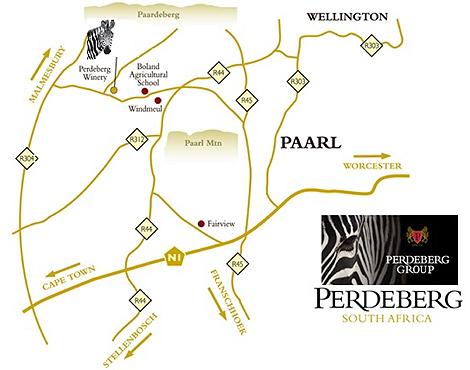 pb_berg_map