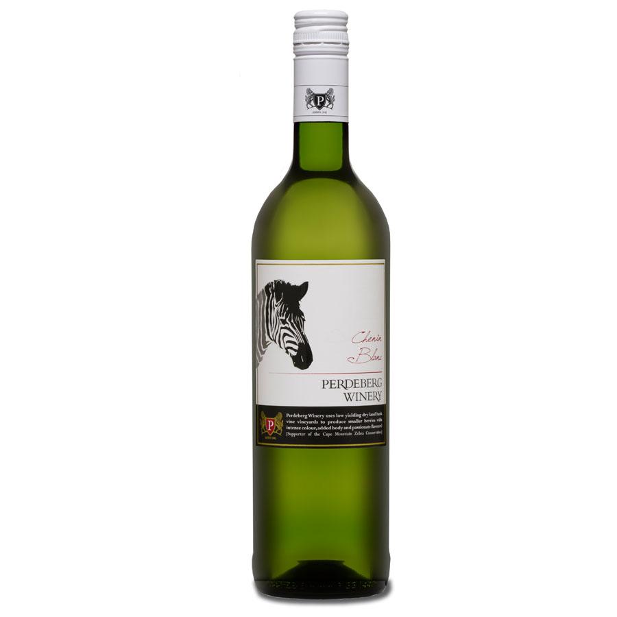 Perdeberg chenin blanc 2016 perdeberg winery for Chenin blanc