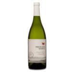vineyard_chenin_blanc_generic_900