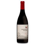 vineyard_pinotage_generic_150