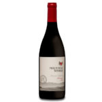 vineyard_pinotage_generic_900