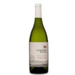 vineyard_sauv_blanc_generic_900