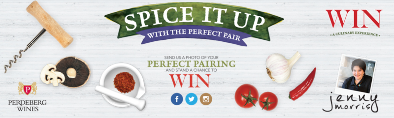 spice_it_up_home_banner