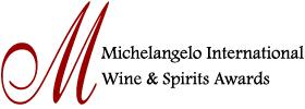michelangelo_line