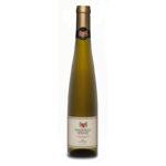 Perdeberg-Chenin-Blanc-Reserve-Natural-Sweet-2014-800x8005648cdbf240cd.jpg