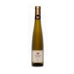 Perdeberg-Chenin-Blanc-Reserve-Natural-Sweet-2014-900x900