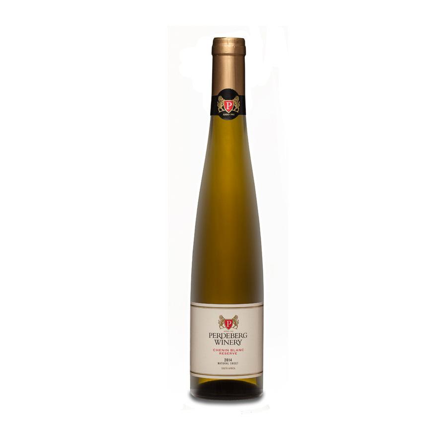 Perdeberg chenin blanc reserve natural sweet 2014 for Chenin blanc