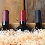 vineyard_perdeberg_directors_900