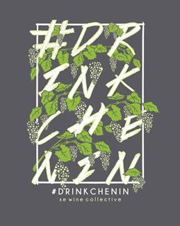 drink_chenin