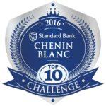 Chenin-Blanc-Top-10-logo