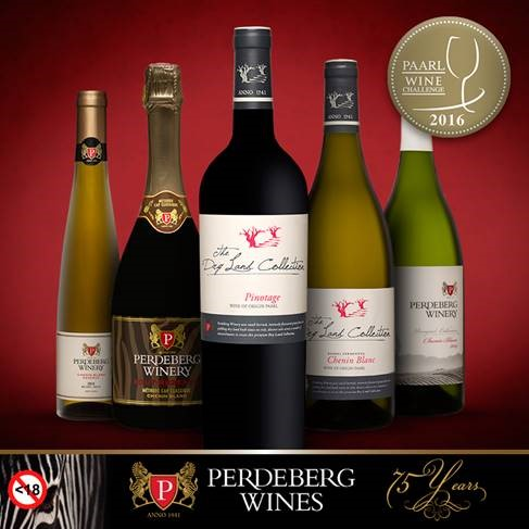 wine_challenge