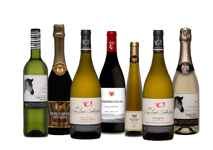 chenin-blanc, the variatal for every occasion