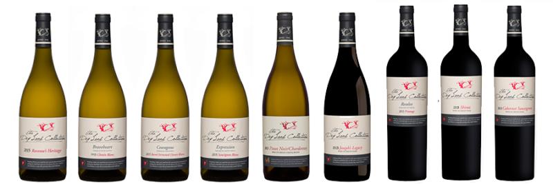wines_dlc
