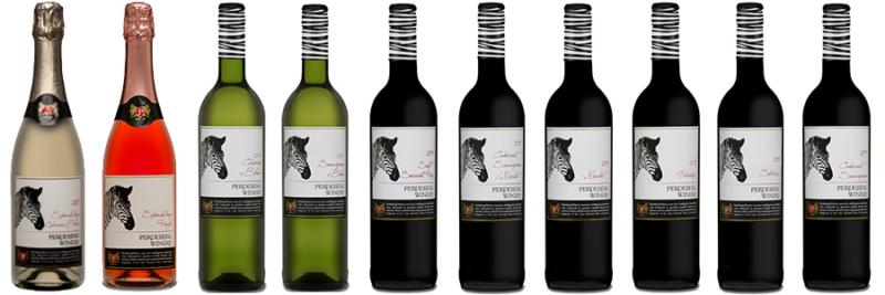 wines_popular